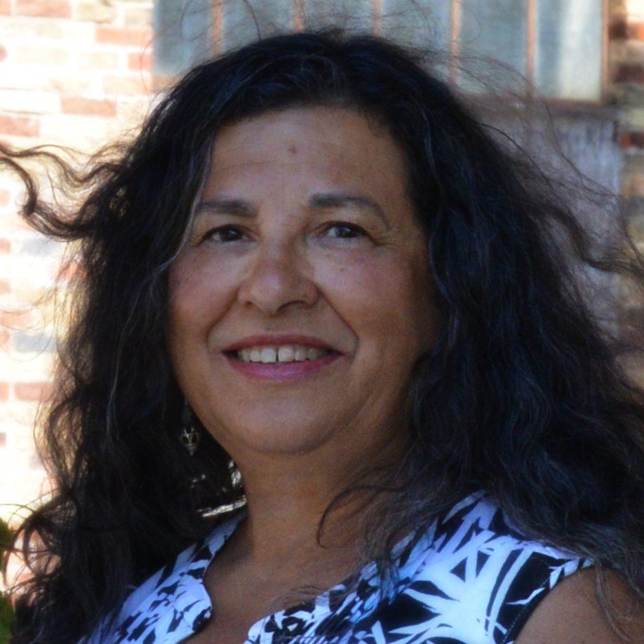 Yolanda Tomaszewski