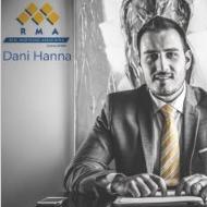 Dani Hanna